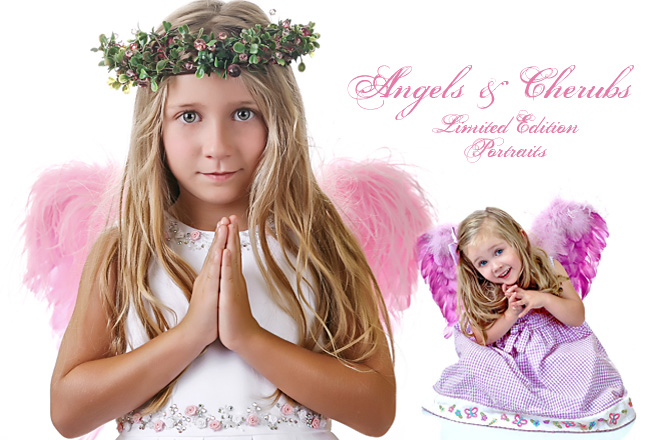 hilton-head-photographer_angels