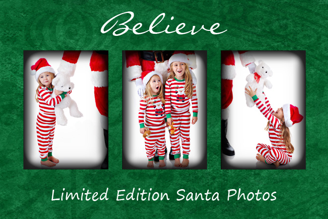 hilton-head-photographer_santa-portraits