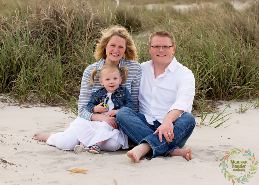 Hilton Head Photographer 5l3a8835 Web